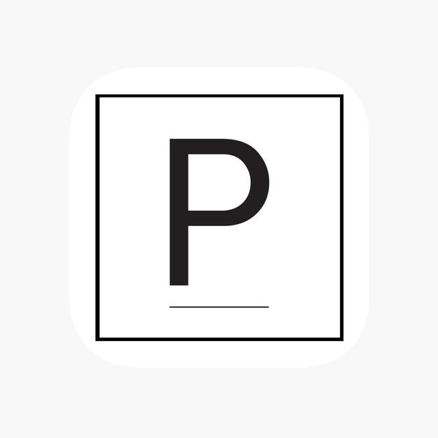 IG排版app推薦-Planoly-鯊客科技SEO網頁設計公司