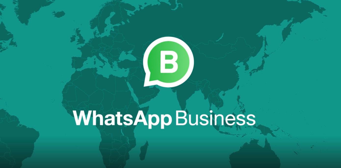 Whatsapp推出針對小型企業客戶的獨立應用程式,適合桌機使用-鯊客科技SEO網站公司