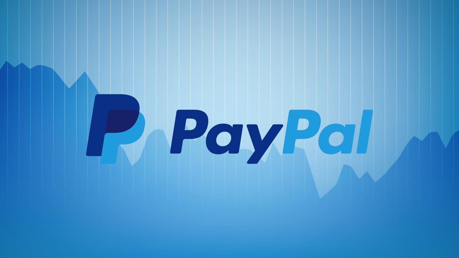 Paypal跨境電商第三方支付平台-鯊客科技SEO優化公司