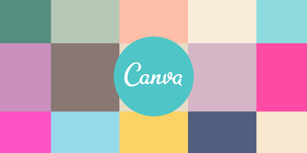 canva線上製圖工具推薦-鯊客科技SEO網頁設計