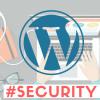 WordPress架站有沒有資安疑慮?適合企業使用嗎?
