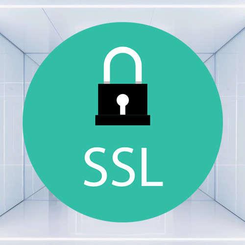 Https(SSL)是何方神聖?資安時代來臨