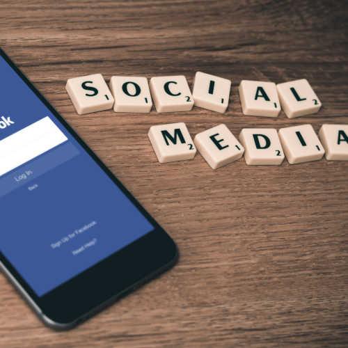 【時事】Facebook臉書更新:人際連結的轉變