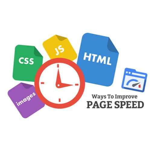 3分鐘網速健檢-GooglePageSpeedTools