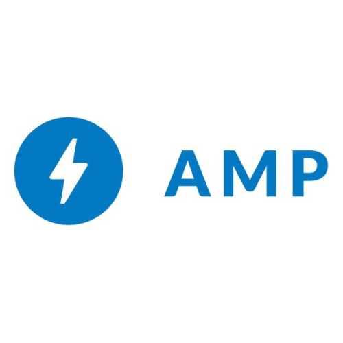 Google AMP懶人包:使用方法及優缺點通通整理給你看!