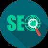 SEOの検索エンジンの最適化